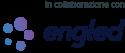 Engled Logo 2