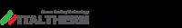 Ital Therm Logo 2