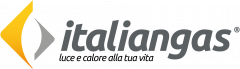 Logo Italiangas Reduced