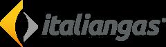 Logo Italiangas Reduced