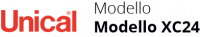 Unical Logo 2
