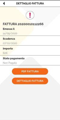 WhatsApp Image 2020-10-02 at 17.37.49